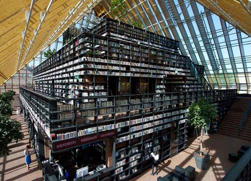 book mountain-thumb.jpg