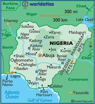 nigeria.gif