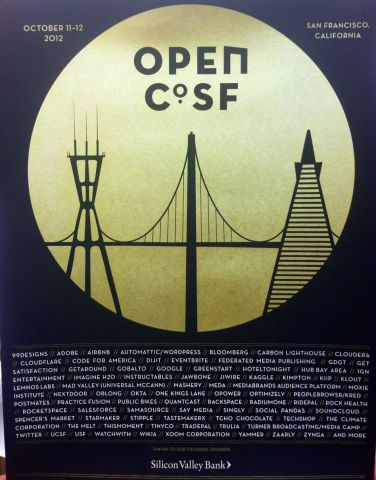 OpenCoSF Poster 2012.jpg