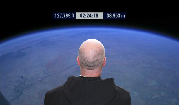 spaceman-bennet.jpg