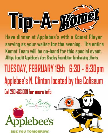 Applebee's Tip-A-Komet 2 FEB 19.jpg