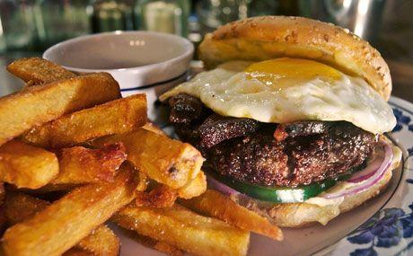 FattyCue_Smoky-Johnson-Burger_V1_460x285.jpg