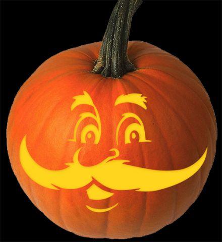 BB Pumpkin.jpg