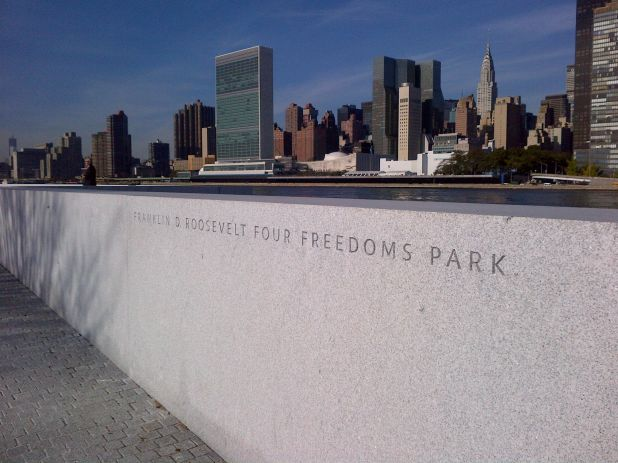 Four Freedoms 5.jpg