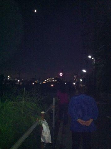 Photo on 2012-10-20 at 18:26.jpg