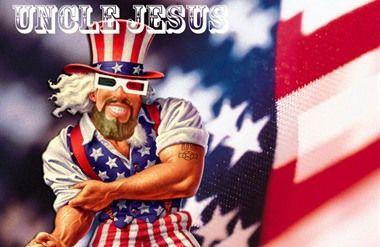 Uncle Jesus.jpeg