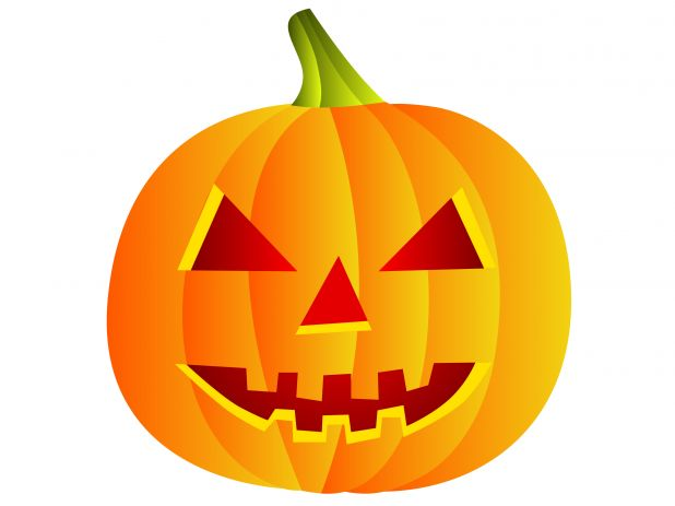 Free-Vector-Happy-Halloween-2012-Pumpkin-Image-In-.ai-eps-Format-01.jpg