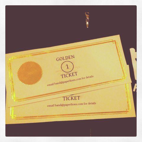 Golden Ticket Halifax (1 of 3).jpg