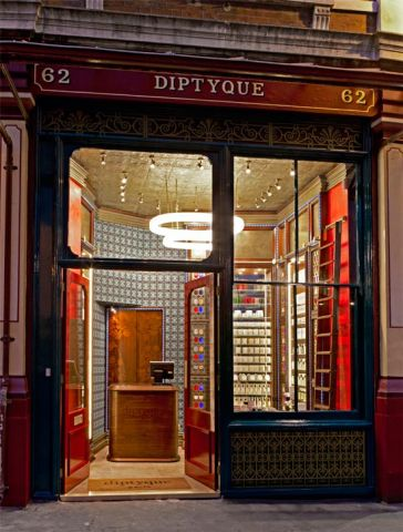 diptyque-london-store.jpg
