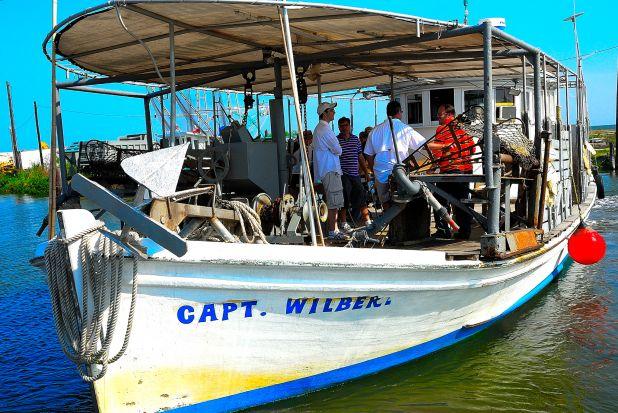 Capt Wilbert boat.jpg