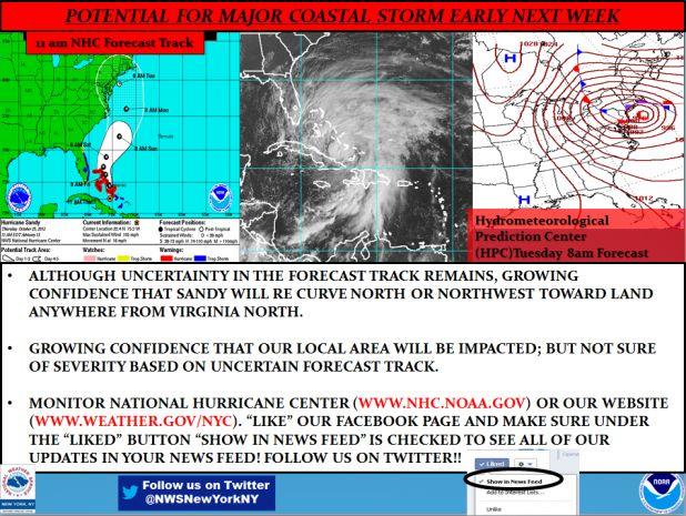 20121025_Sandy_Update_Briefing.png