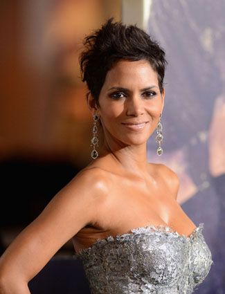 cropped_halle_berry.jpg