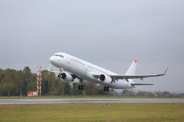 A321_Sharklet_FF-0007.jpg