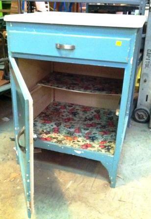 blue cabinet compressed for website.jpg