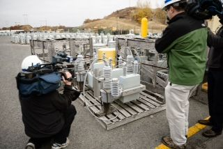 October 26, 2012 - Grid Storm Prep - 018.jpg