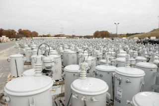 October 26, 2012 - Grid Storm Prep - 030.jpg