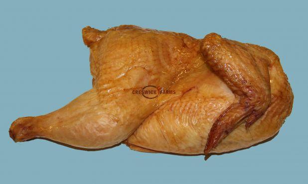 Apple Smoke Chicken Half a_edited-1.jpg