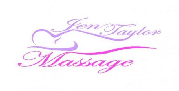 Jen Taylor Massage (Medium).jpg