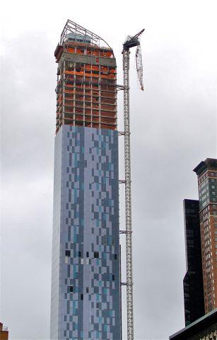 Sandy crane 30 1.jpg