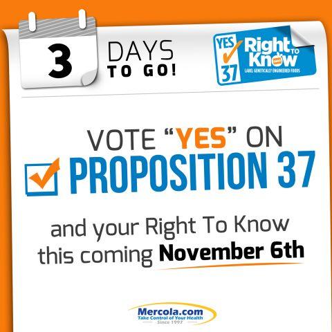 2012-11.03 voteyes-3days.jpg