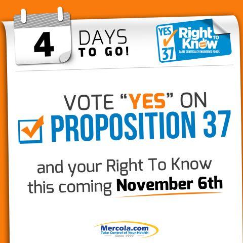 2012-11.02 voteyes-4days.jpg