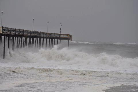 20121029-ocean-city-pier-gone.jpg