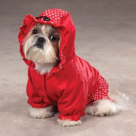 polka-dots-ruffles-raincoat-red-1.jpg