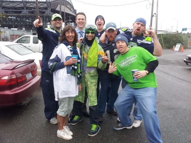 11-04-2012 Tailgating Seahawks.jpg