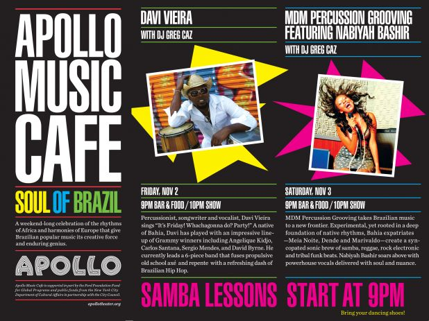 MusicCafe_Nov_flyer_102412_v3-2.jpg