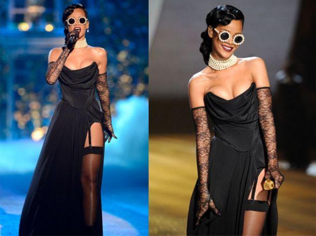 Rihanna_Victoria's Secret Show 2012.jpg
