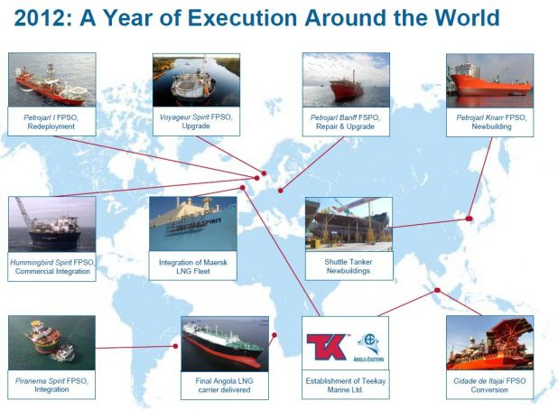 Teekay 2012- A Year of Execution Around the World.jpg