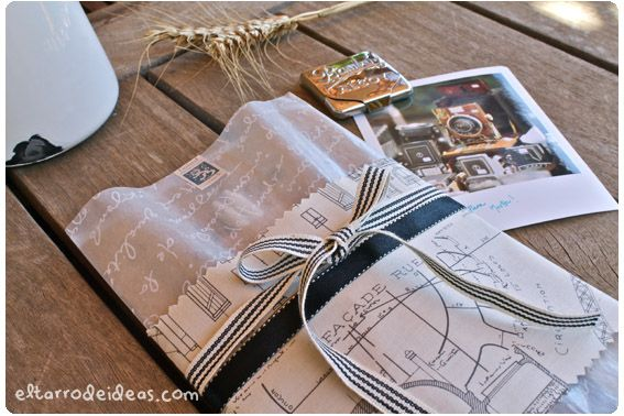 regalos-en-eltarrodeidesas.jpg