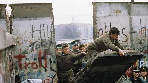 chute-du-mur.jpg