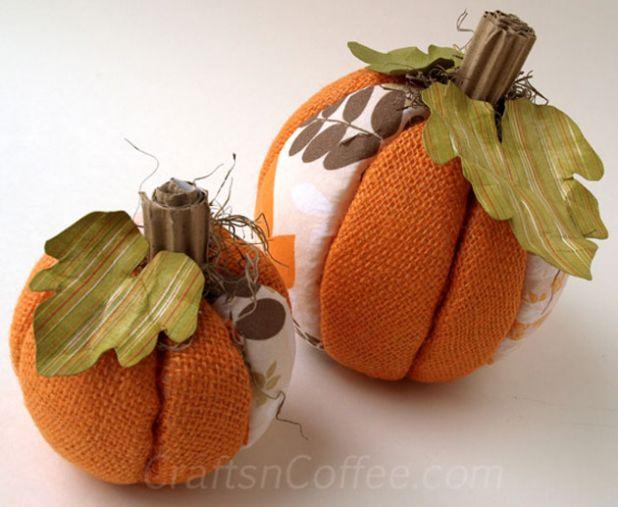 How-to-Make-Burlap-Pumpkins.jpg