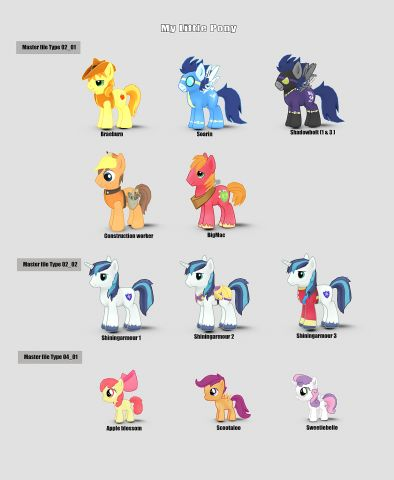 Master file type02&04_pony guide.jpg