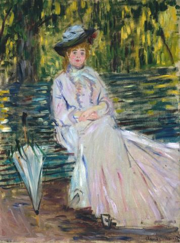 Claude_Monet_Woman_Seated_on_a_Bench_1874.jpg
