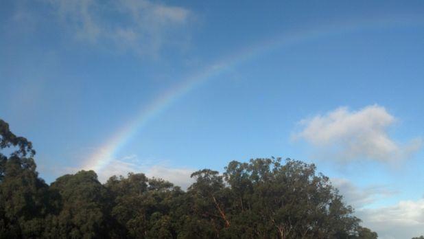Travis morning rainbow.jpg