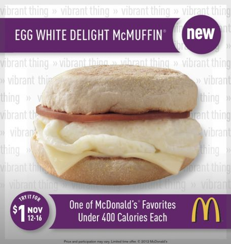McDs_EggWhite_Th_AT-F.jpg