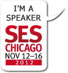 SES Chicago 2012 Speaker Badge.jpg
