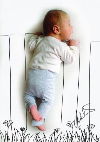 What Babies Dream Of.jpg