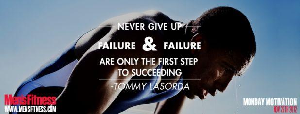 MF_motivation_1126.png