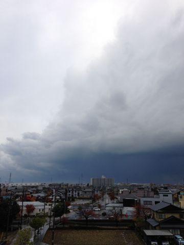 Photo on 2012-11-15 at 07:18.jpg