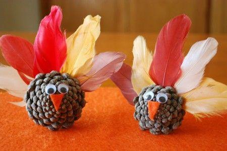 pinecone-pals-450x300.jpg