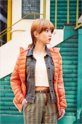 박지숙, 21, 패션블로거 3.jpg