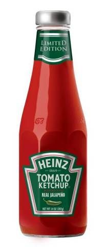 Heinz_Ketchup_Blended_with_Real_Jalapeno.jpg