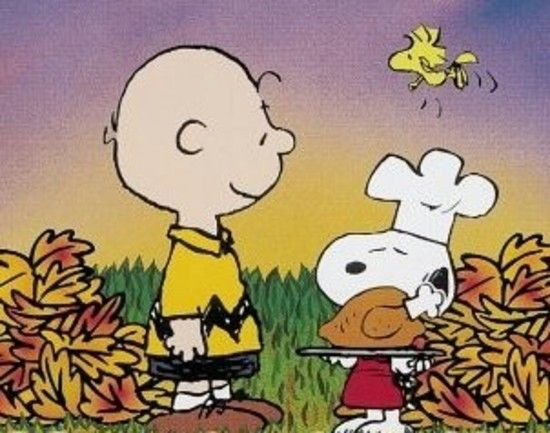 thanksgiving charlie brown.jpeg