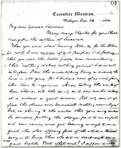 Lincoln 1.jpg