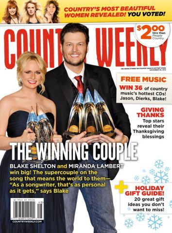CW-112612-cover-Blake-Miranda.jpg