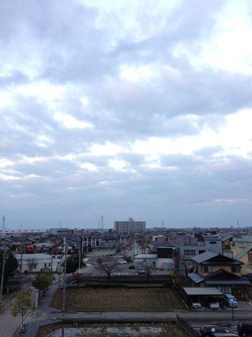 Photo on 2012-11-20 at 06:45.jpg