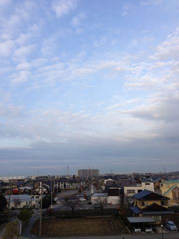 Photo on 2012-11-22 at 07:33.jpg